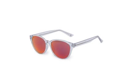 Sydney - sluneční brýle informal