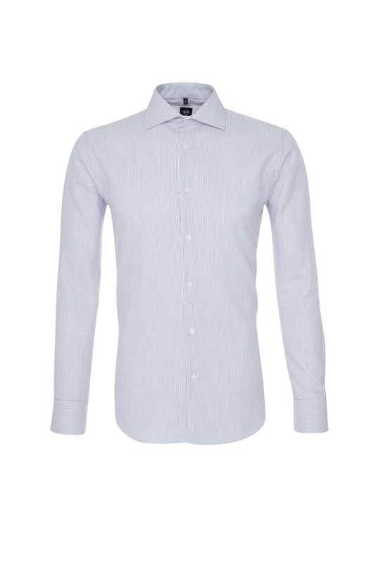 Pánská košile formal