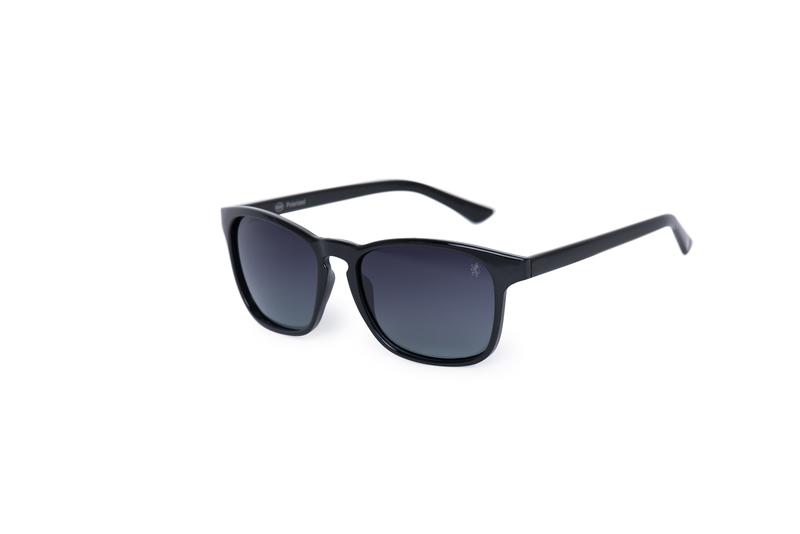 Sluneční brýle informal , barva černá