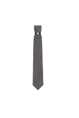 Kravata formal , barva černá