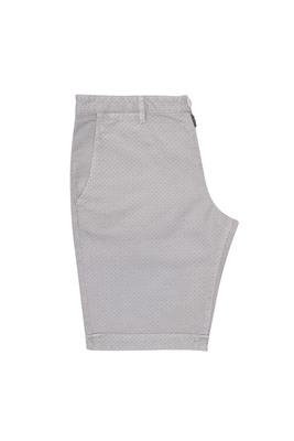 Krátké kalhoty casual , barva béžová
