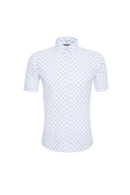 Pánská košile casual