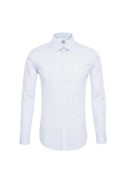Pánská košile informal