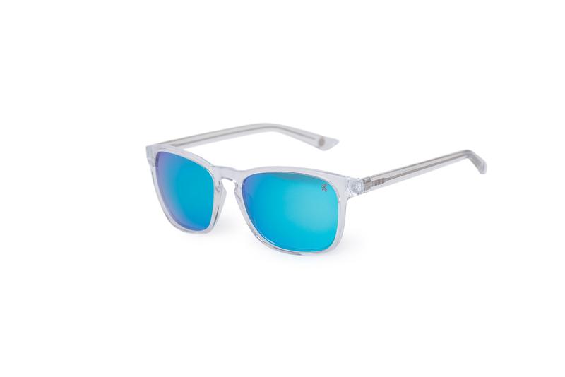 Rio - sluneční brýle informal