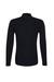 Pánský svetr  , barva černá