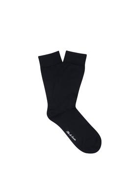 3pack-ponožky  , barva černá