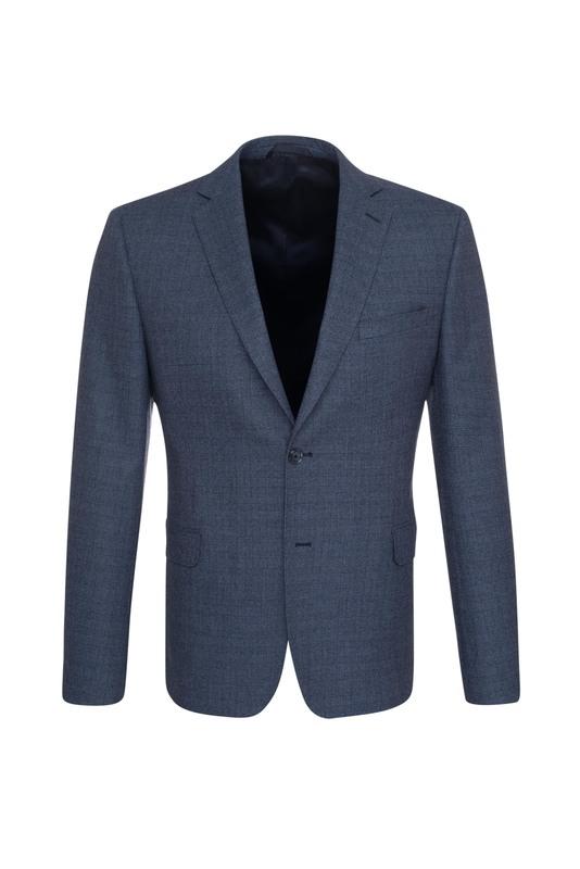 Pánské oblekové sako