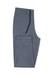 Pánské kalhoty  , barva šedá