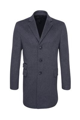 Pánský plášť