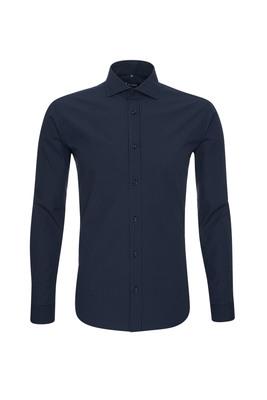 Pánská košile  37b6dfa251