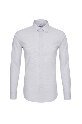 Pánská košile 4cd62f7507