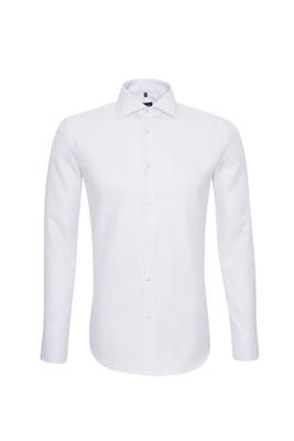 Košile formal slim