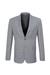 Oblekové sako
