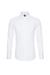 Košile essential slim