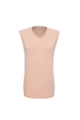 2pack - triko , barva béžová