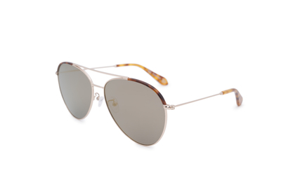 Sluneční brýle , barva šedá