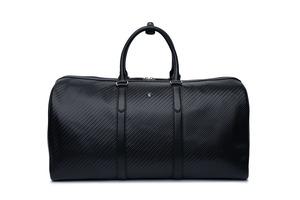 Taška formal, barva černá