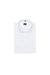 Bílá formální košile Vhodná do obleku