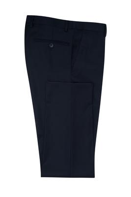 Oblekové kalhoty