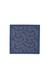 Kapesníček essential, barva modrá, růžová