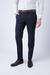 Oblekové kalhoty Ve slim střihu
