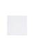 Kapesníček ceremony, barva bílá
