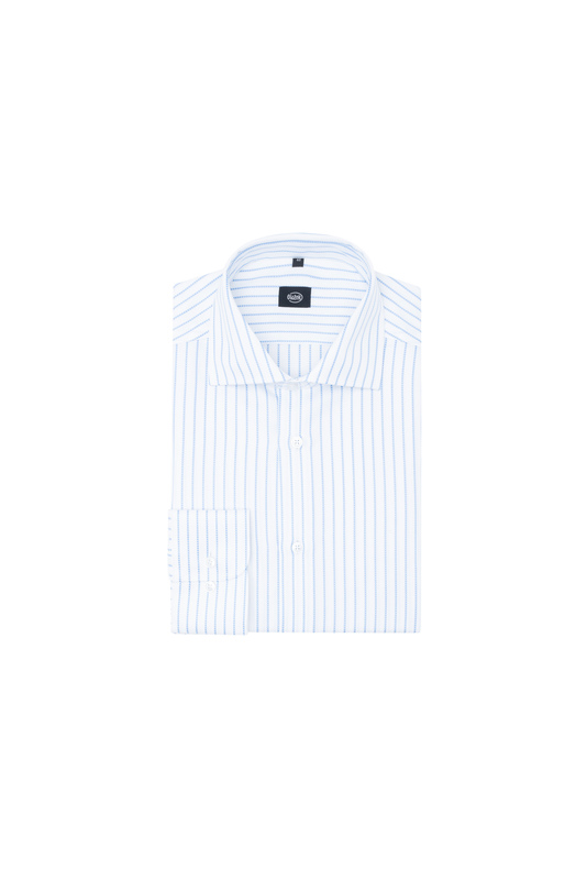 Košile formal slim 5faf0c893b