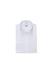 Košile essential slim, barva bílá