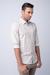 Neformální košile Ze 100% bavlny od Canclini