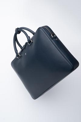 Formální taška S popruhem přes rameno