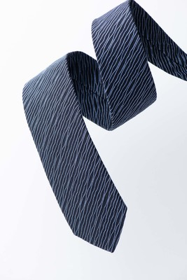 Formální kravata Ze 100% bavlny