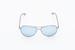 Sluneční brýle Ve tvaru klasických pilotek