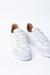 Bílé sneakers