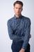 Neformální košile Z bavlny od Thomas Mason