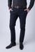 Neformální kalhoty Inspirované klasickými džínami