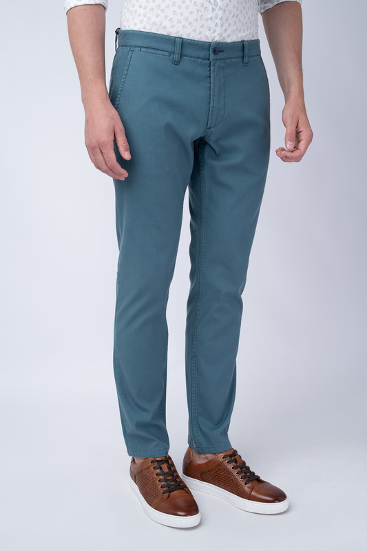 Separátní kalhoty