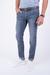 Volnočasové jeansy V extra slim střihu