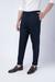 Oblekové kalhoty Z pratelné vlny