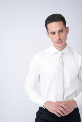 Košile