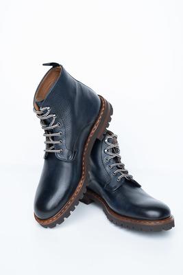 Módní obuv