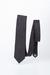 Formální kravata S nenápadným vzorem