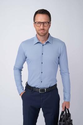 Formální košile 4FLEX