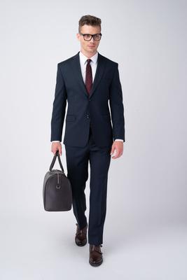 Formální oblek