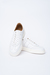 Bílé sneakers Pro volný čas