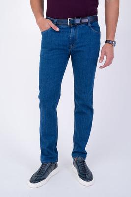 Kalhoty - jeans