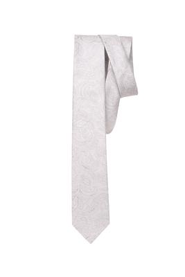 Společenská kravata Z přírodního hedvábí