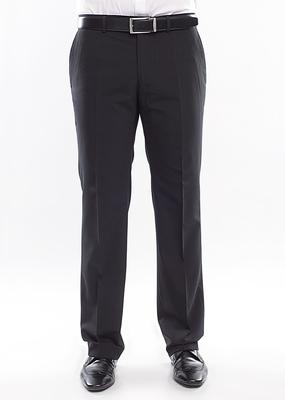 Pánské kalhoty  formal