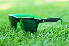 Ako vybrať správne slnečné okuliare