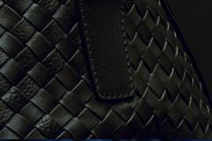 Pánská taška - základ stylu