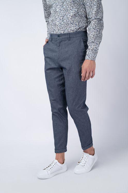 Kolekce Blažek jaro / léto 2020 - Kalhoty